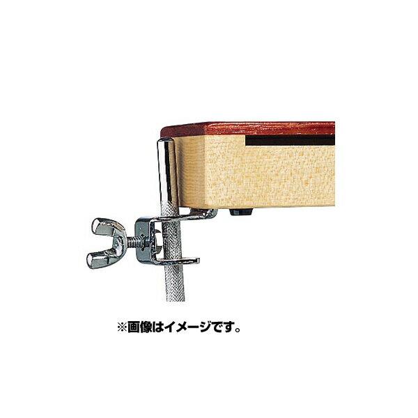 【本州・北海道送料500円】LP373 LP ウッドブロック クランプ エルピー Latin Percussion ラテンパーカッション ※お取り寄せ商品