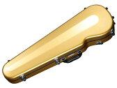 Eastman CAVL-16/GLD ゴールド 金 バイオリン用ハードケース グラスファイバー イーストマン【smtb-KD】【RCP】【P2】