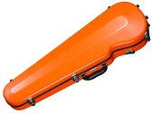 Eastman CAVL-16/ORG オレンジ 橙 バイオリン用ハードケース グラスファイバー イーストマン【smtb-KD】【RCP】【P2】