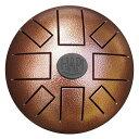 HAPI Drum HAPI-MINI-C1 Key:Cメジャー 構成音:ドレミソラドレミ ハピドラムミニ ハピドラム【smtb-kd】【RCP】【P2】