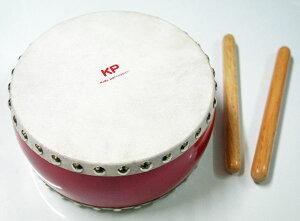 ラッピング キッズパーカッション Percussion