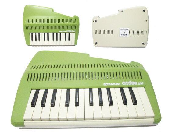 鈴木楽器 SUZUKI andes-25F アンデス25F 鍵盤吹奏笛 andes 25F♪【as】【送料無料】【smtb-KD】【RCP】【P2】
