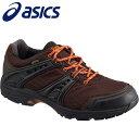 鞋子 - アシックス FIELDWALKER 130 G-TX ウォーキングシューズ メンズ 1251A001-200