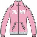 б√17SS PUMA(е╫б╝е▐) е╚еьб╝е╦еєе░ е╕еуе▒е├е╚ емб╝еые║ ене├е║ GL Training Jacket 591923-25