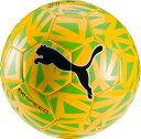 ☆PUMA(プーマ) サッカー サッカーボール 3号 4号 5号 エヴォスピード 5.5 フラクチャーボール J 082702-05