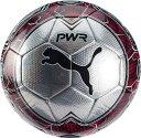 ☆PUMA(プーマ) サッカー サッカーボール 4号 5号 検定球 エヴォパワー VIGOR グラフィック4J 082789-38
