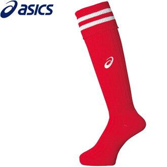 ◇14S1 asics(亞瑟士)長筒絲襪XSS097-2301人襪子