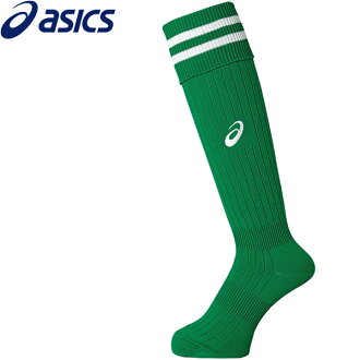 ◇14S1 asics(亞瑟士)長筒絲襪XSS097-8401人襪子