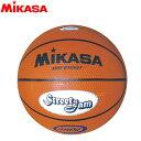 籃球 - ○ミカサ MIKASA バスケットボール5号軽量 380g B5JMK-BR 小学