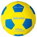 ○ミカサ MIKASA SF3 スマイルサッカーボール3号