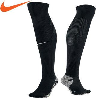 耐克 (Nike) 抓地力罷工羽量級 ○ 16FA 襪子在車 f SX5087-012 男裝 05P03Dec16