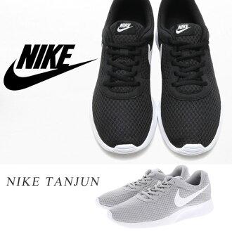 耐克男裝跑步鞋 /NIKE 丹絨工序 / 鞋子 / 運動鞋 / 紳士 / 812654