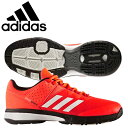 ○17FW adidas(アディダス) ハンドボール シューズ メンズ レディース COURT STABIL BY2839-BY2839