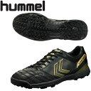 ○16SS hummel(ヒュンメル) ヴォラートPRO TF HAS2112-90 シューズ