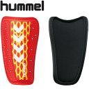○16SS hummel(ヒュンメル) プリアモーレシンガード HFA1022-20