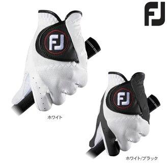 ◇Foot Joey FJ nano lock technical center golf glove NANOLOCK TECH FGNTC14