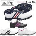 Womens-driver-boa