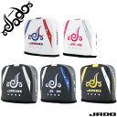 ジャド ヴァスト タトゥーシリーズ ヘッドカバー アイアン用 JADO JGIC7871