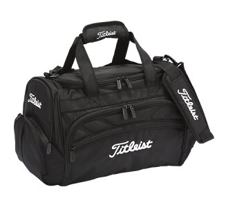 ◇Titleist duffel bag DFL09