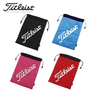 -Titleist utility bag UBG9