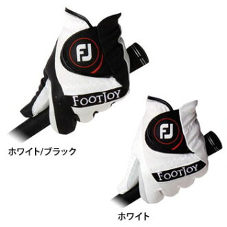 FOOTJOY FootJoy ナノロックテック Grove NANOLOCK TECH FGNTC