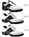 ◇Foot Joey green Joey's golf shoes FOOTJOY GreenJoys