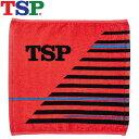 tsp-044409-0040