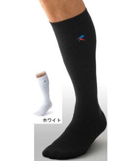 ☆ regard REGUARD CG socks 33 CG-2