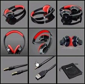 Air-Fi-AF32-BT-Headphone