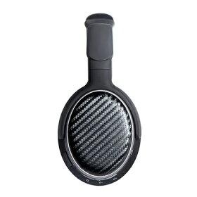 超人気BluetoothワイヤレスヘッドフォンブルートゥースヘッドフォンHi-クオリティサウンドAir-Fi-AF62MATRIXスマホ対応有線無線両用