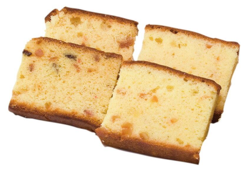 パウンドケーキ12個入ケーキ焼き菓子洋菓子スイーツお菓子(フルーツケーキオレンジケーキ)ギフトプチギ