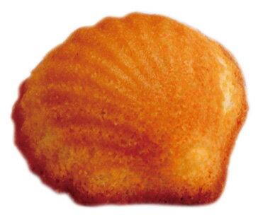 マドレーヌ6個入焼き菓子洋菓子スイーツお菓子ギフトプチギフトプレゼント贈り物お土産土産おみやげ手土産