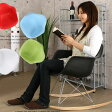 イームズチェアー ロッキングチェアー ロッキングチェア 揺り 椅子 いす イス チェア チェアー リラックスチェア デザイン 家具 ミッドセンチュリー Eames 送料無料 北欧 モダン おしゃれ
