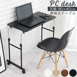 �٥åɥơ��֥롦�٥åɥ����ɥơ��֥롦�ơ��֥롦�若��table