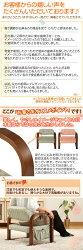 座敷用椅子わくわく★収納北欧イスチェアチェアー座椅子椅子いす畳チェアシニアチェア肘掛チェア送料無料送料込み