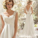 【短納期】二次会ドレス【婦さんもOK】パーティー・結婚式・二次会・ドレス レース