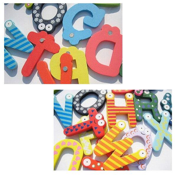 英語マグネット知育玩具木製マグネット英語数字可愛いアニマル 【楽天市場】英語マグネット 知育玩具