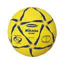 ◆◆ <ミカサ> MIKASA ハンドボール HP103YB (イエロー)