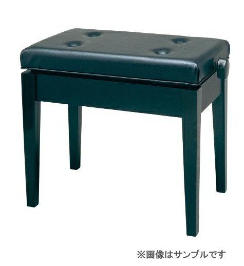 YAMAHA/高低自在ピアノ椅子 NO.45 (PI-45)【ヤマハ】【送料無料】