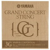 YAMAHA/グランドコンサート弦バラ S13(3G)【ヤマハ】