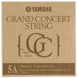 YAMAHA/グランドコンサート弦バラ S15(5A)【ヤマハ】