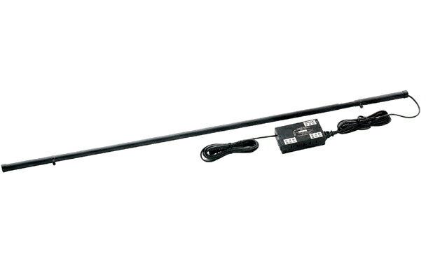 ダンプチェイサー(ピアノ用湿度自動調整器)標準セット【送料無料】