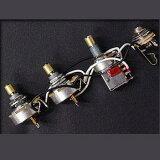 索尼克电路汽轮发电机的J -低音TJ - 102[Sonic/CIRCUIT TURBO J-BASS TJ-102【ソニック】]