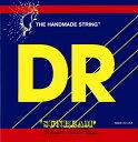 DR/ベース弦 SUNBEAMS NMR-45【メール便OK】【楽器de元気】