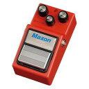 MAXON/CP9Pro+ -Compressor/Limiter-【マクソン】