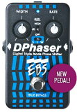 EBS/DPhaser フェイザー【】
