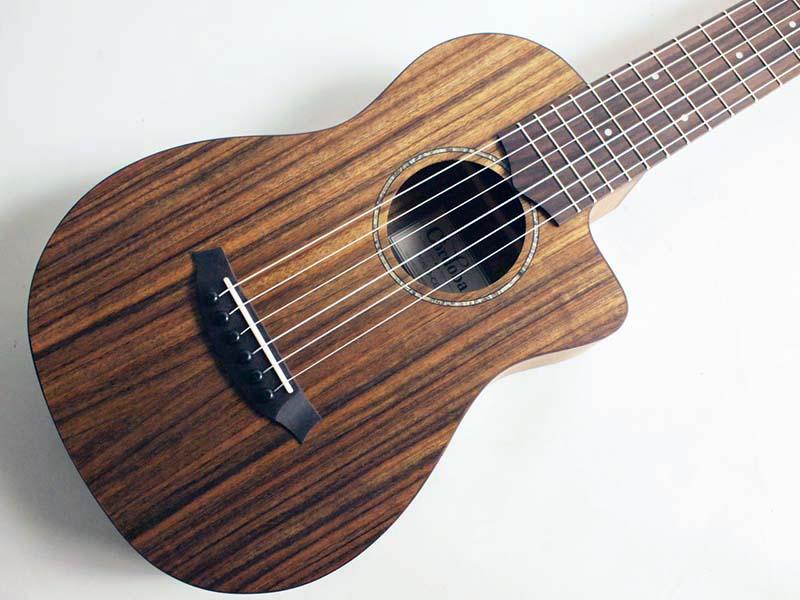 Cordoba/トラベルギターエレクトリックモデル MINI O-CE Arrival【コルドバ】【送料無料】