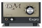Ex-pro/パワーアッテネーター DM-X【イーエックスプロ】【送料無料】