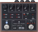 Free The Tone/AMBI SPACE AS-1R リバーブ【フリーザトーン】
