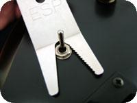 ESP/Multi Spanner MS-10...の紹介画像2